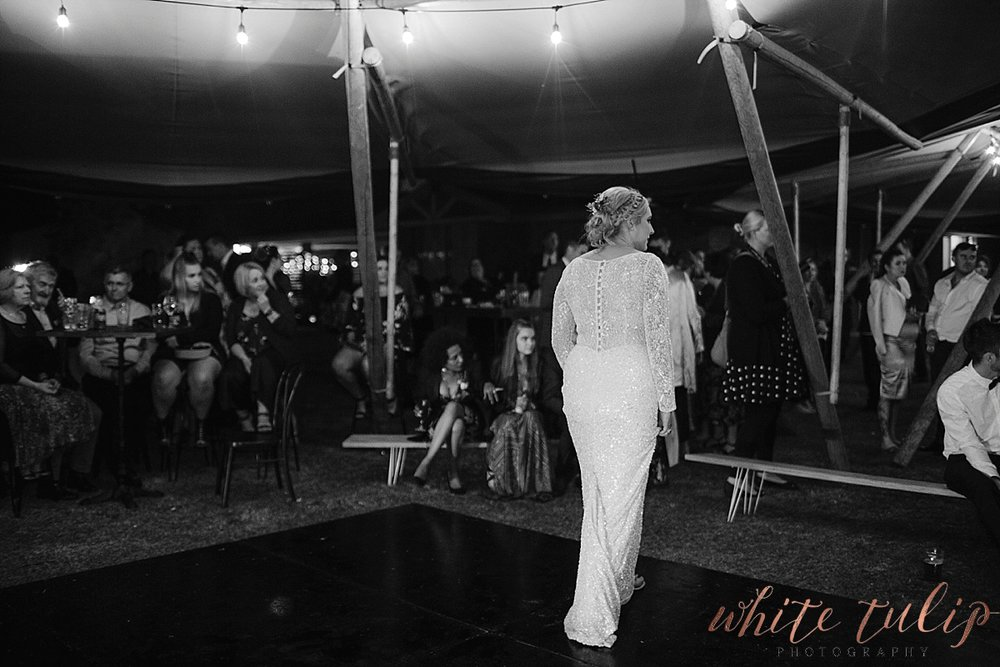 frasers-wedding-photographer-kings-park_0233.jpg