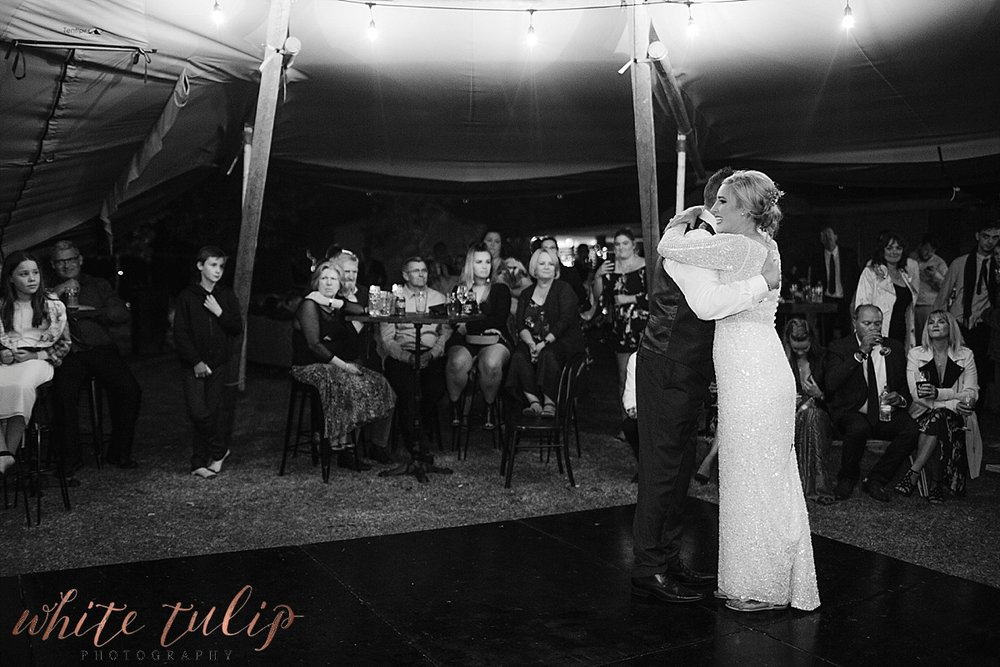 frasers-wedding-photographer-kings-park_0235.jpg