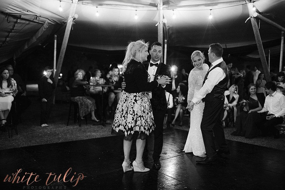 frasers-wedding-photographer-kings-park_0238.jpg