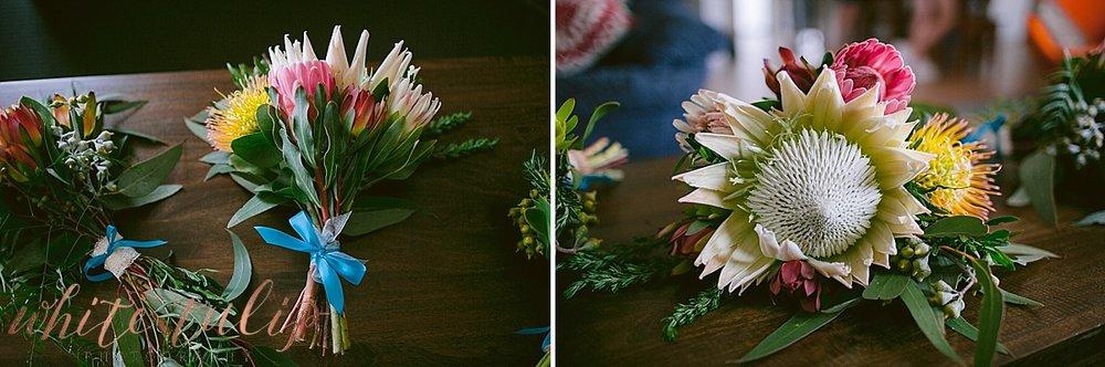 destination-wedding-photographer-country-victoria-wimmera_0001.jpg