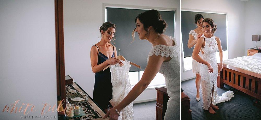 destination-wedding-photographer-country-victoria-wimmera_0004.jpg