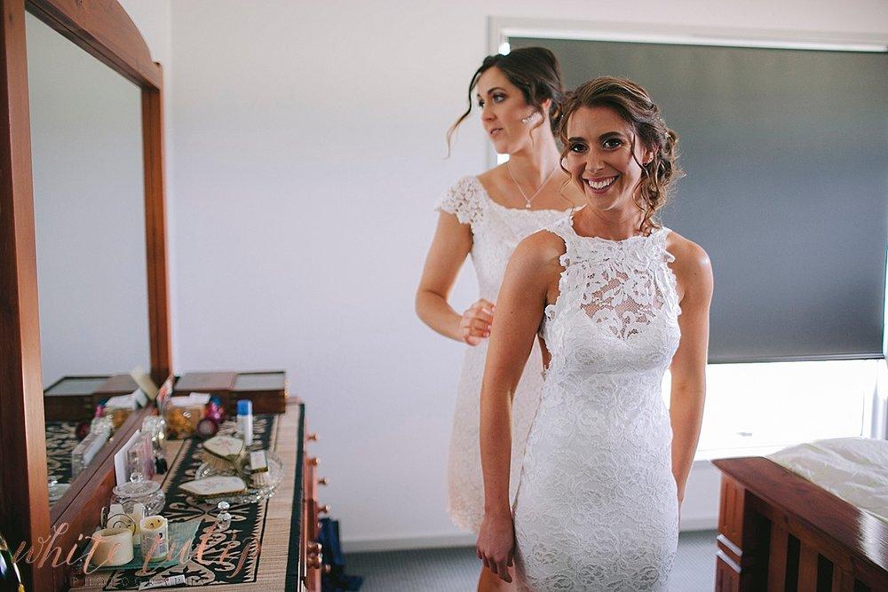 destination-wedding-photographer-country-victoria-wimmera_0005.jpg
