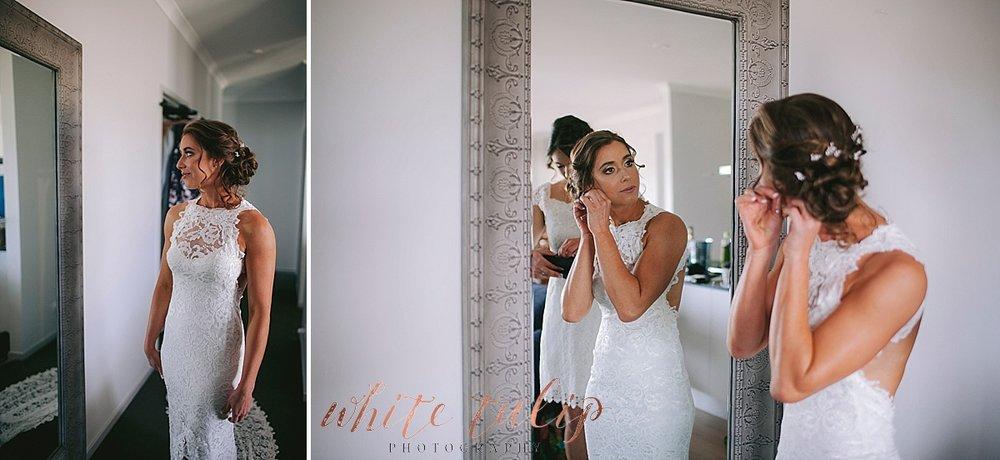 destination-wedding-photographer-country-victoria-wimmera_0006.jpg