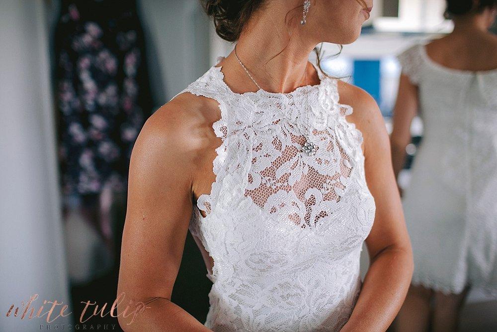 destination-wedding-photographer-country-victoria-wimmera_0008.jpg