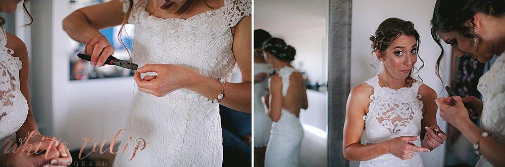 destination-wedding-photographer-country-victoria-wimmera_0007.jpg