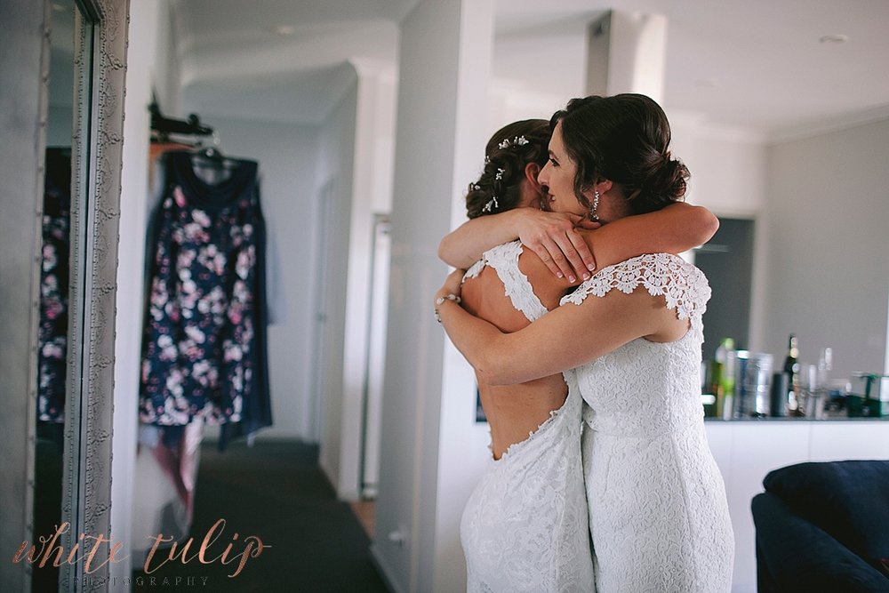 destination-wedding-photographer-country-victoria-wimmera_0009.jpg