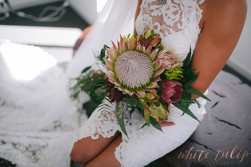 destination-wedding-photographer-country-victoria-wimmera_0011.jpg
