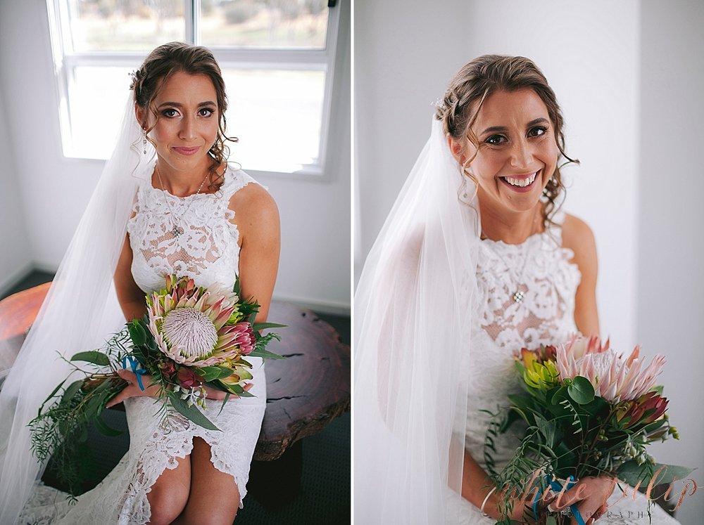 destination-wedding-photographer-country-victoria-wimmera_0012.jpg