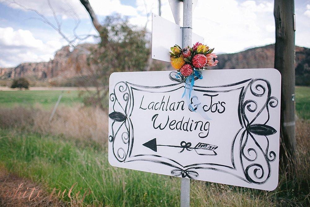 destination-wedding-photographer-country-victoria-wimmera_0014.jpg