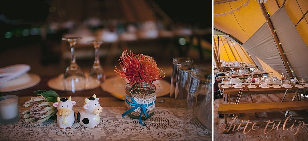 destination-wedding-photographer-country-victoria-wimmera_0018.jpg