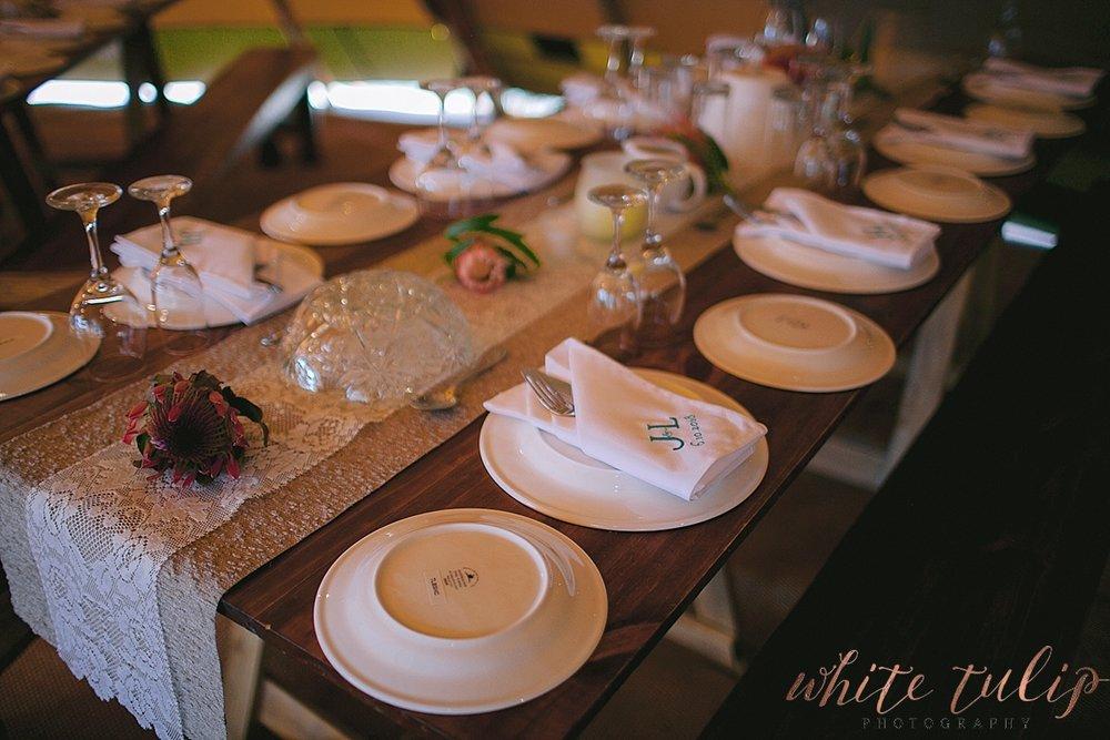 destination-wedding-photographer-country-victoria-wimmera_0019.jpg