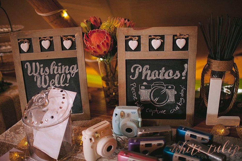 destination-wedding-photographer-country-victoria-wimmera_0020.jpg