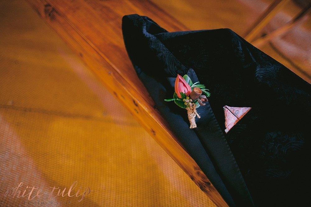 destination-wedding-photographer-country-victoria-wimmera_0021.jpg