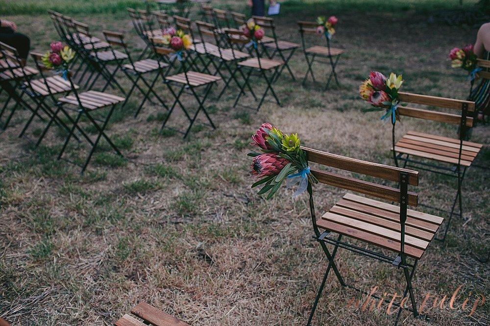 destination-wedding-photographer-country-victoria-wimmera_0023.jpg