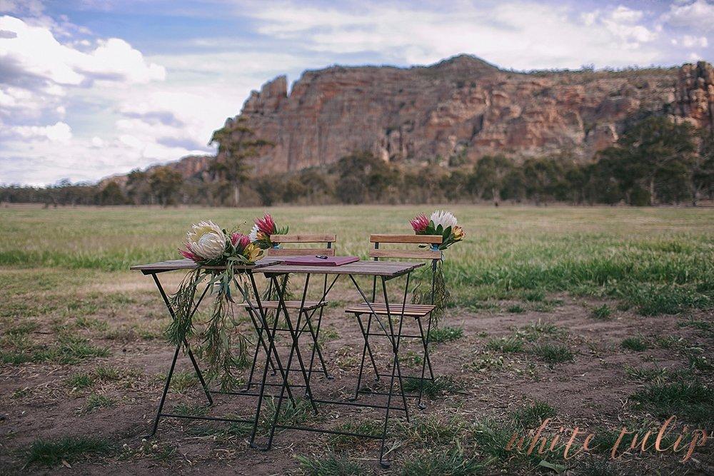 destination-wedding-photographer-country-victoria-wimmera_0025.jpg