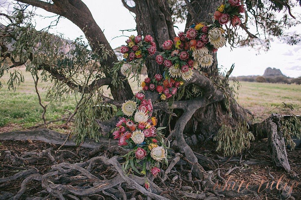destination-wedding-photographer-country-victoria-wimmera_0024.jpg