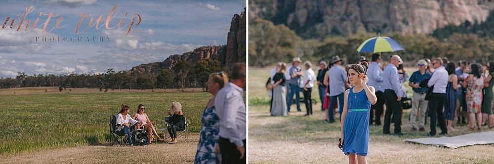 destination-wedding-photographer-country-victoria-wimmera_0028.jpg