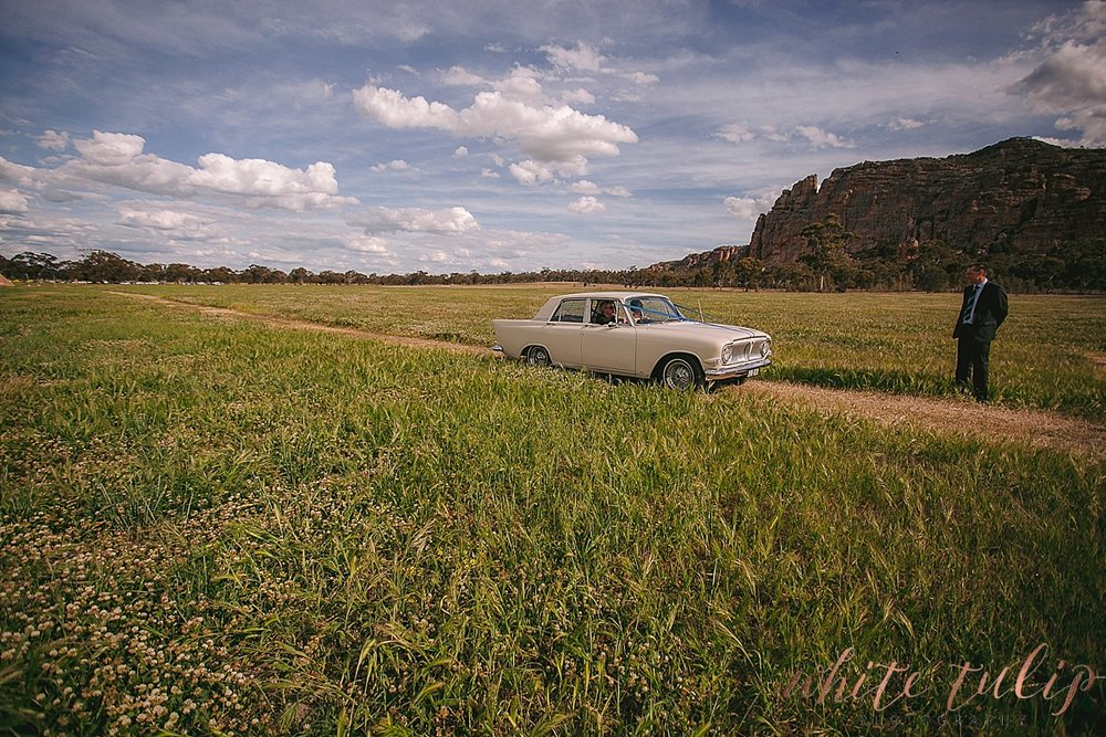 destination-wedding-photographer-country-victoria-wimmera_0030.jpg