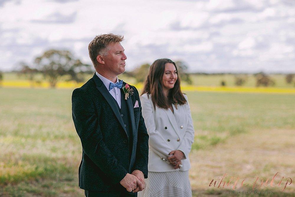 destination-wedding-photographer-country-victoria-wimmera_0033.jpg