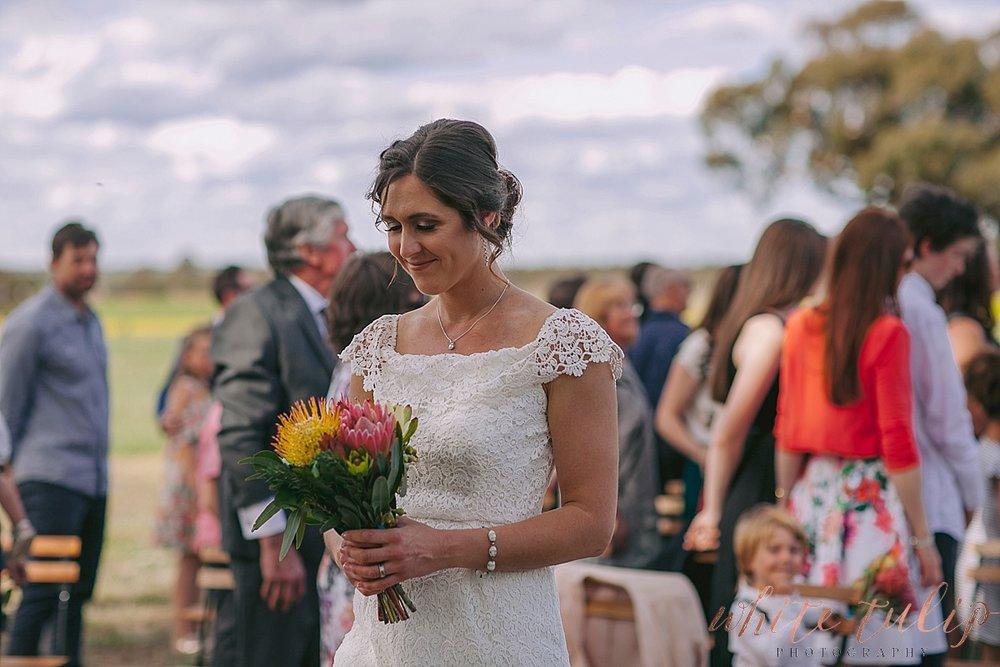 destination-wedding-photographer-country-victoria-wimmera_0034.jpg