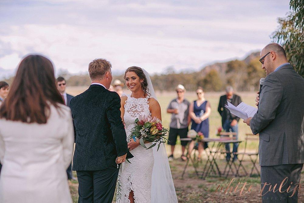 destination-wedding-photographer-country-victoria-wimmera_0037.jpg