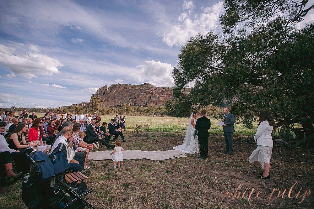 destination-wedding-photographer-country-victoria-wimmera_0039.jpg