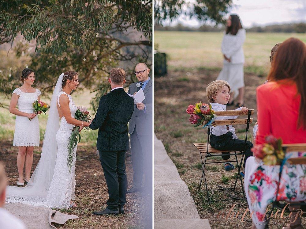 destination-wedding-photographer-country-victoria-wimmera_0040.jpg