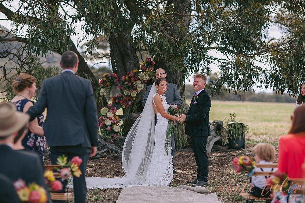 destination-wedding-photographer-country-victoria-wimmera_0041.jpg