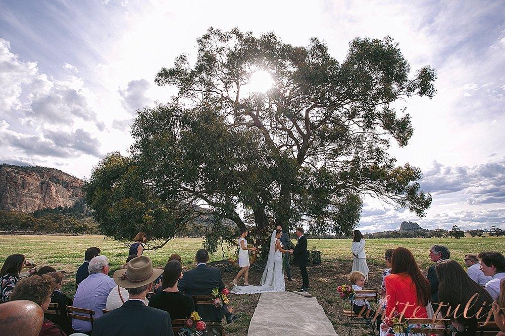 destination-wedding-photographer-country-victoria-wimmera_0042.jpg
