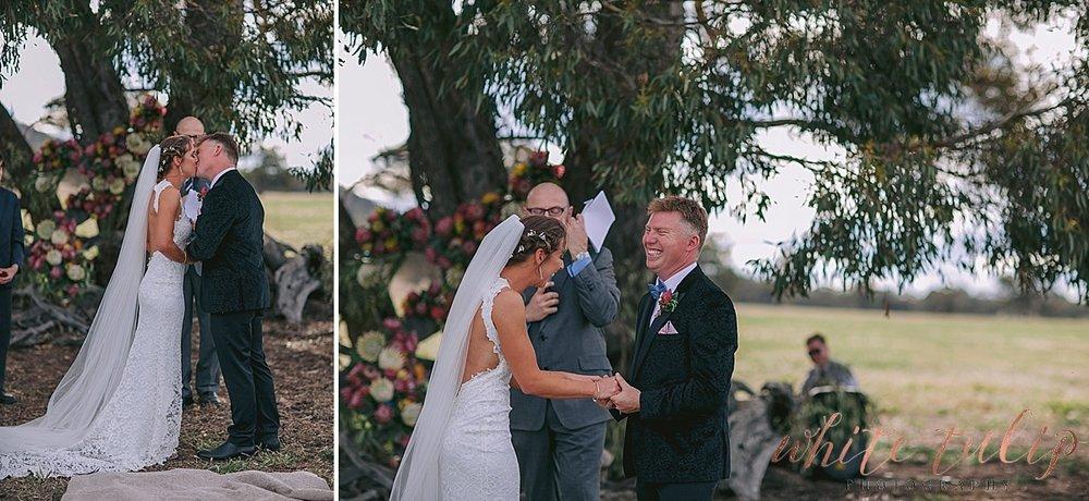destination-wedding-photographer-country-victoria-wimmera_0044.jpg