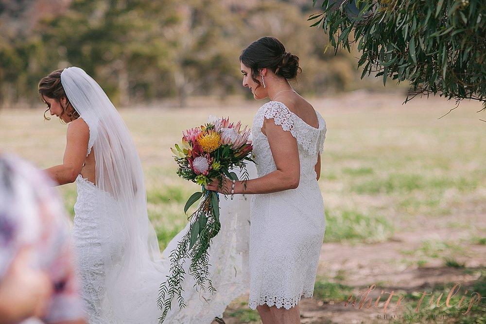 destination-wedding-photographer-country-victoria-wimmera_0045.jpg