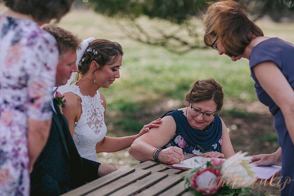 destination-wedding-photographer-country-victoria-wimmera_0046.jpg