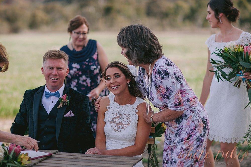 destination-wedding-photographer-country-victoria-wimmera_0047.jpg