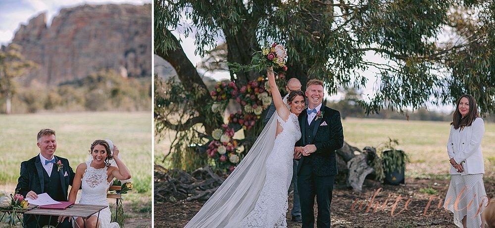 destination-wedding-photographer-country-victoria-wimmera_0048.jpg