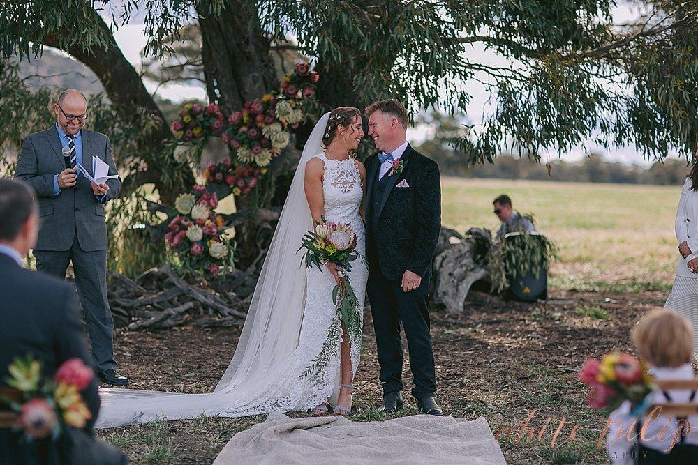 destination-wedding-photographer-country-victoria-wimmera_0049.jpg