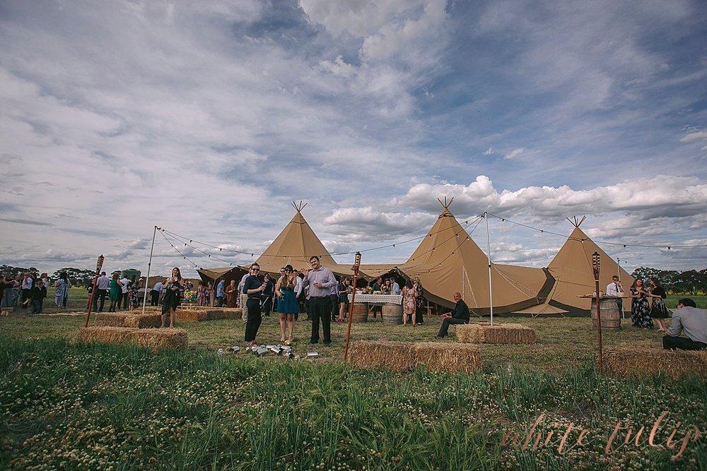 destination-wedding-photographer-country-victoria-wimmera_0050.jpg
