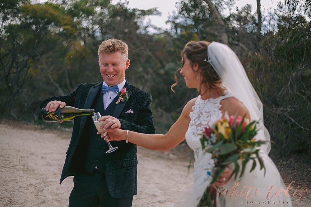 destination-wedding-photographer-country-victoria-wimmera_0051.jpg