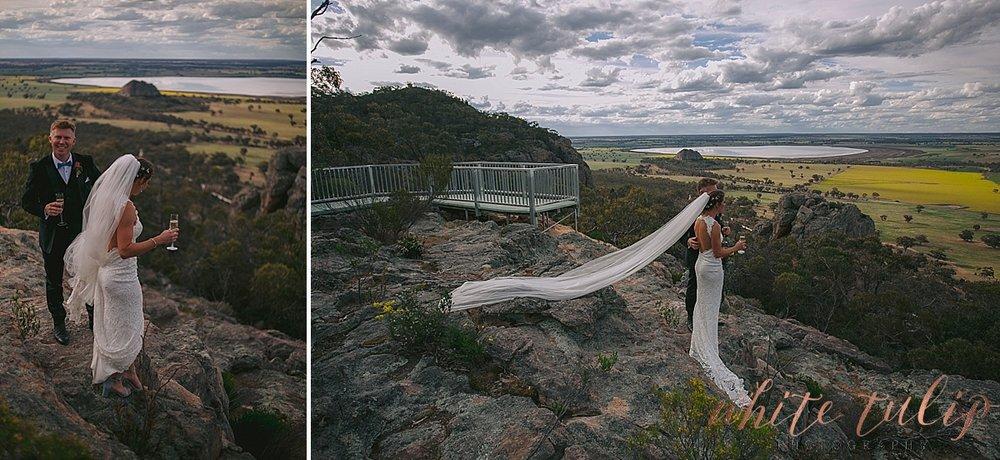 destination-wedding-photographer-country-victoria-wimmera_0053.jpg