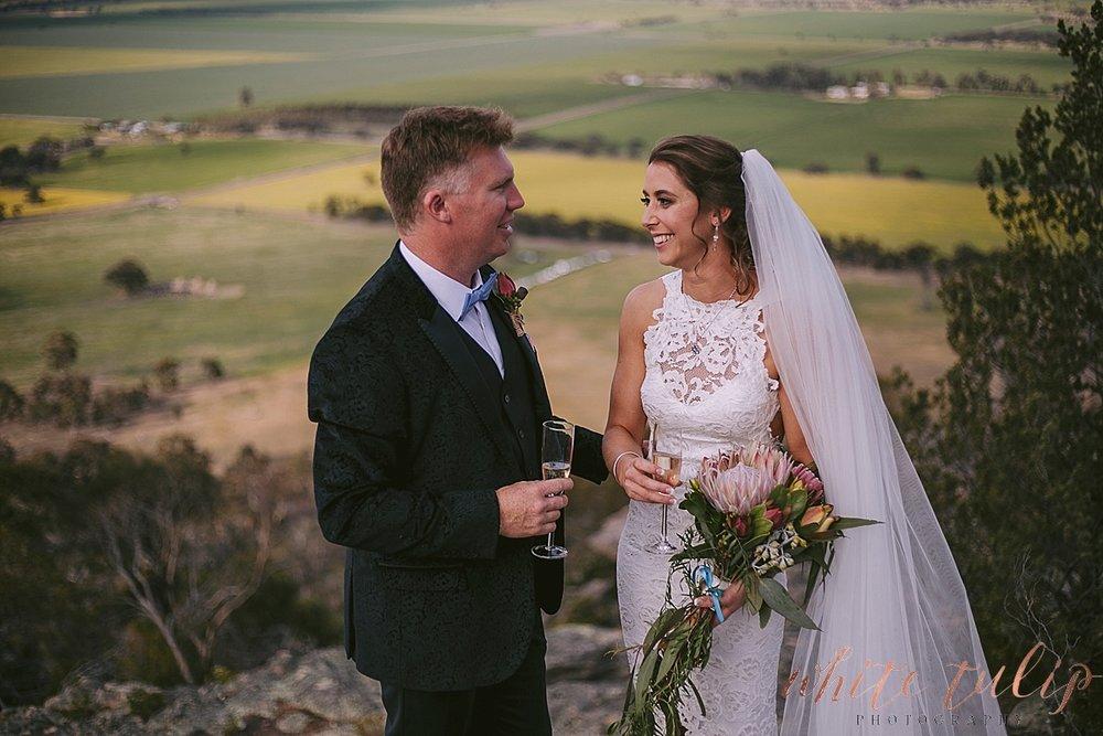 destination-wedding-photographer-country-victoria-wimmera_0054.jpg