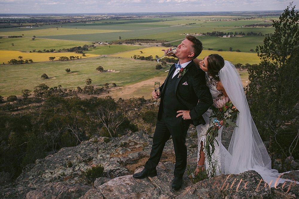 destination-wedding-photographer-country-victoria-wimmera_0055.jpg