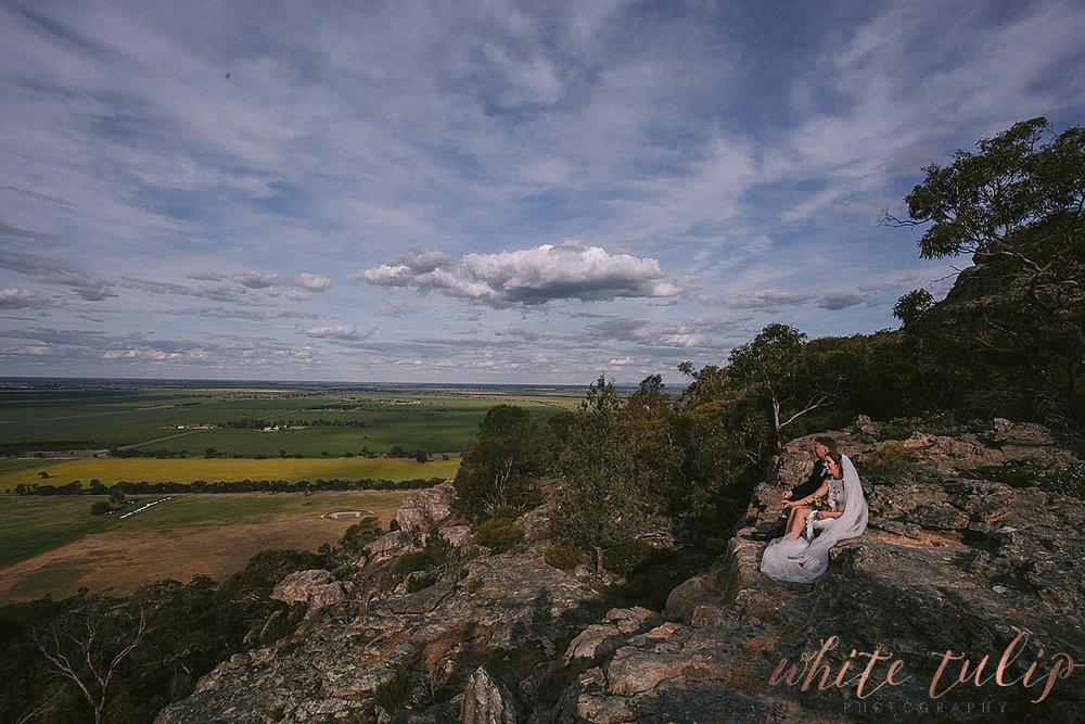 destination-wedding-photographer-country-victoria-wimmera_0056.jpg
