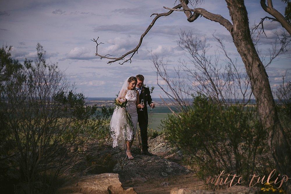 destination-wedding-photographer-country-victoria-wimmera_0057.jpg