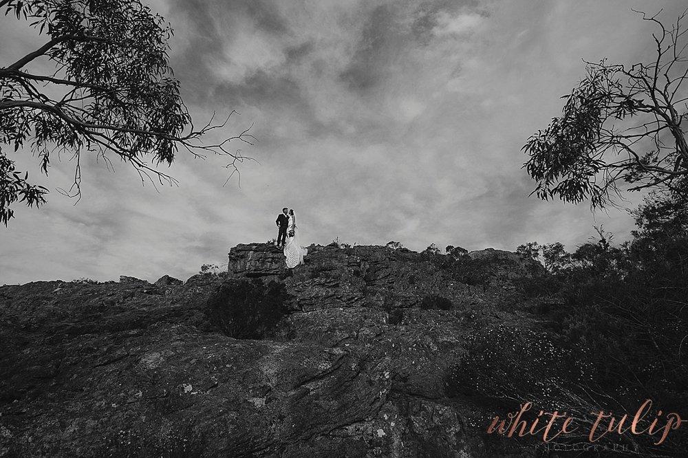destination-wedding-photographer-country-victoria-wimmera_0060.jpg