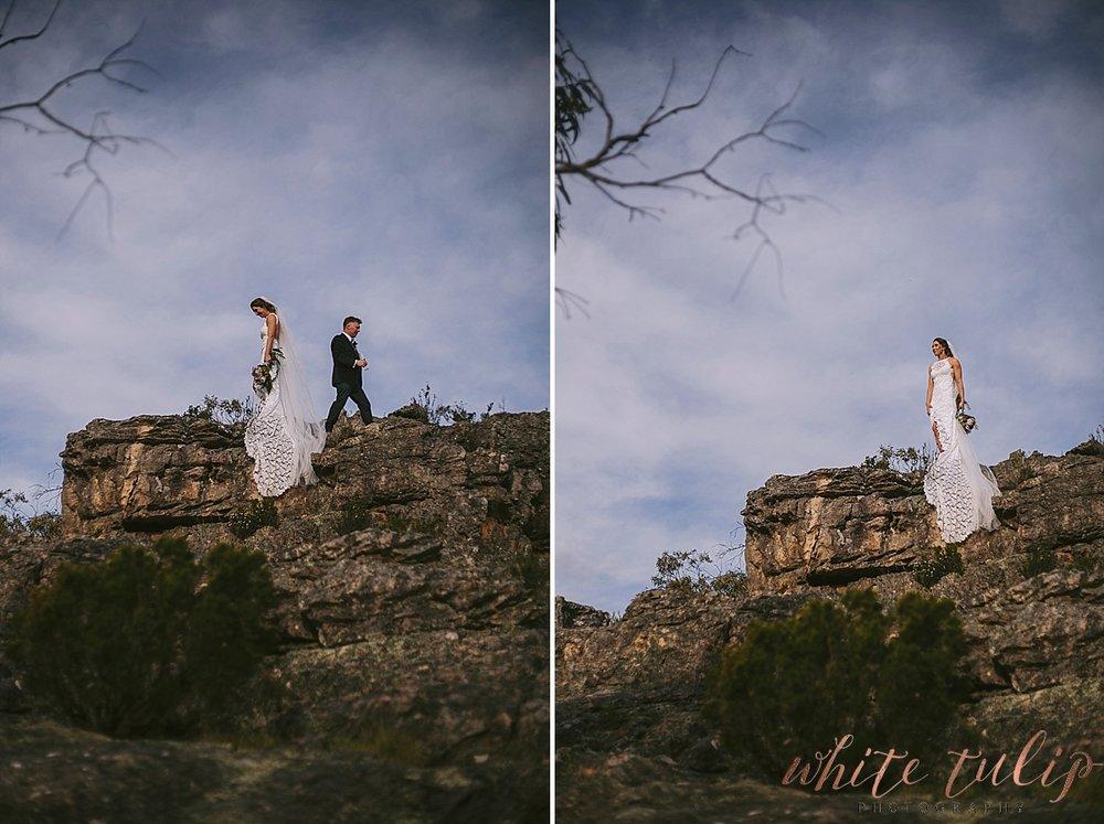 destination-wedding-photographer-country-victoria-wimmera_0061.jpg