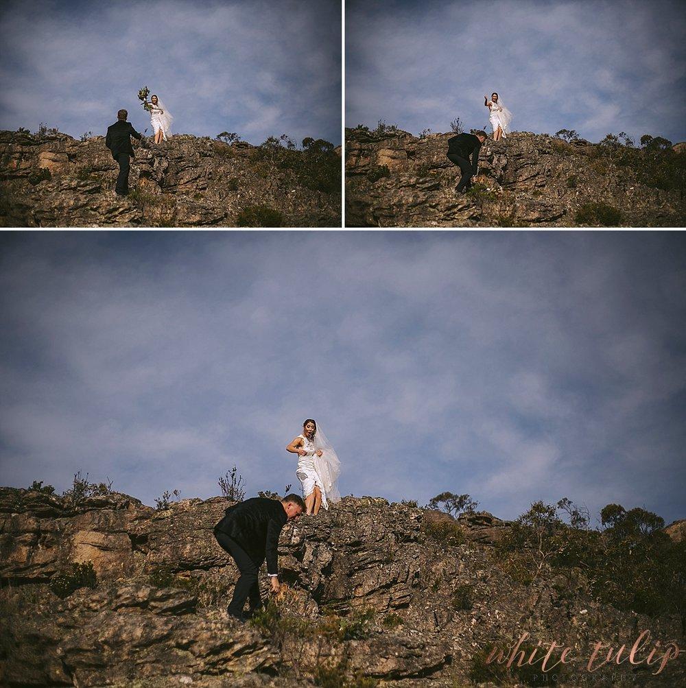 destination-wedding-photographer-country-victoria-wimmera_0062.jpg
