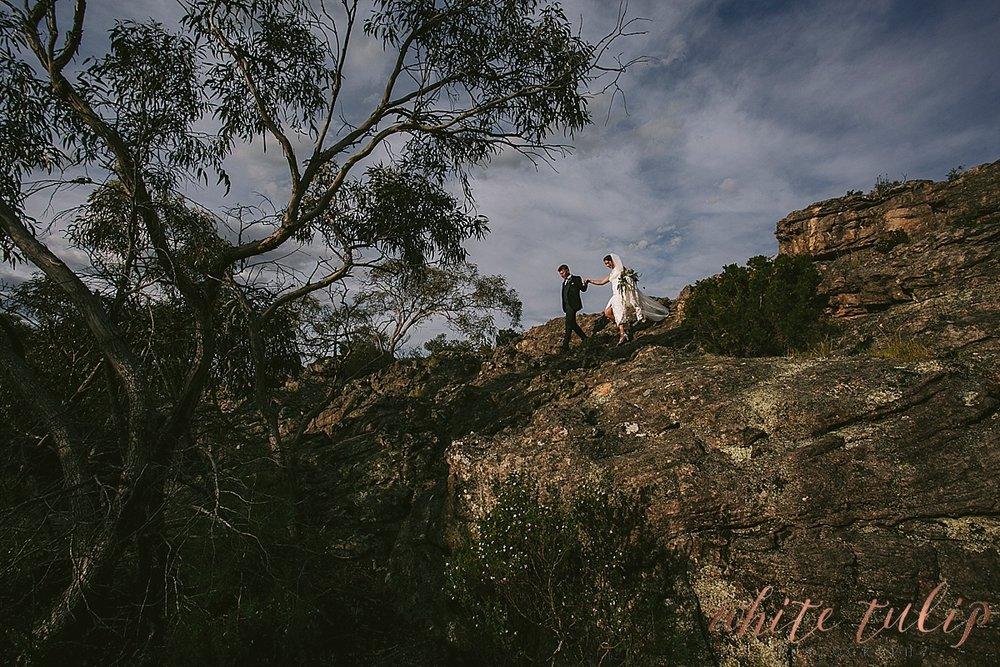 destination-wedding-photographer-country-victoria-wimmera_0063.jpg