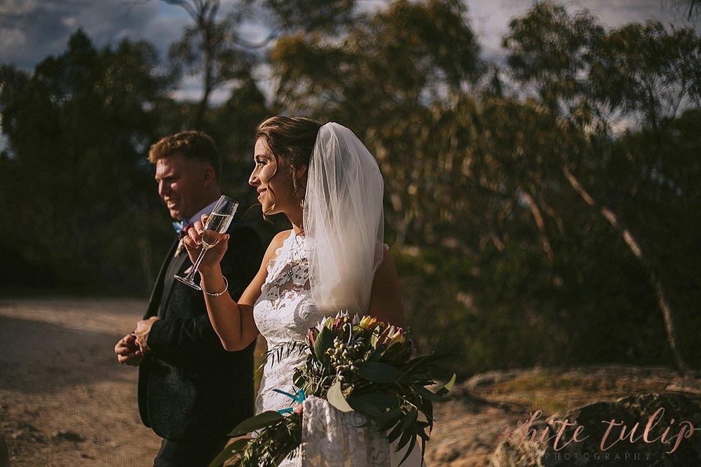 destination-wedding-photographer-country-victoria-wimmera_0064.jpg