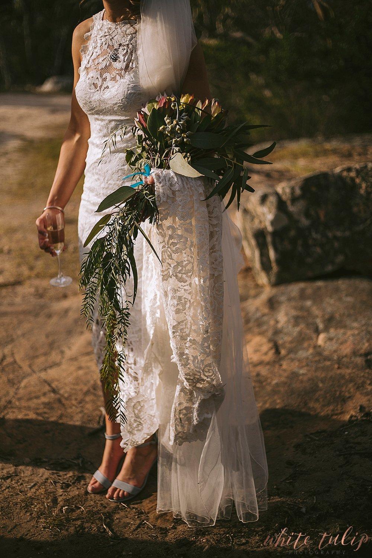 destination-wedding-photographer-country-victoria-wimmera_0065.jpg