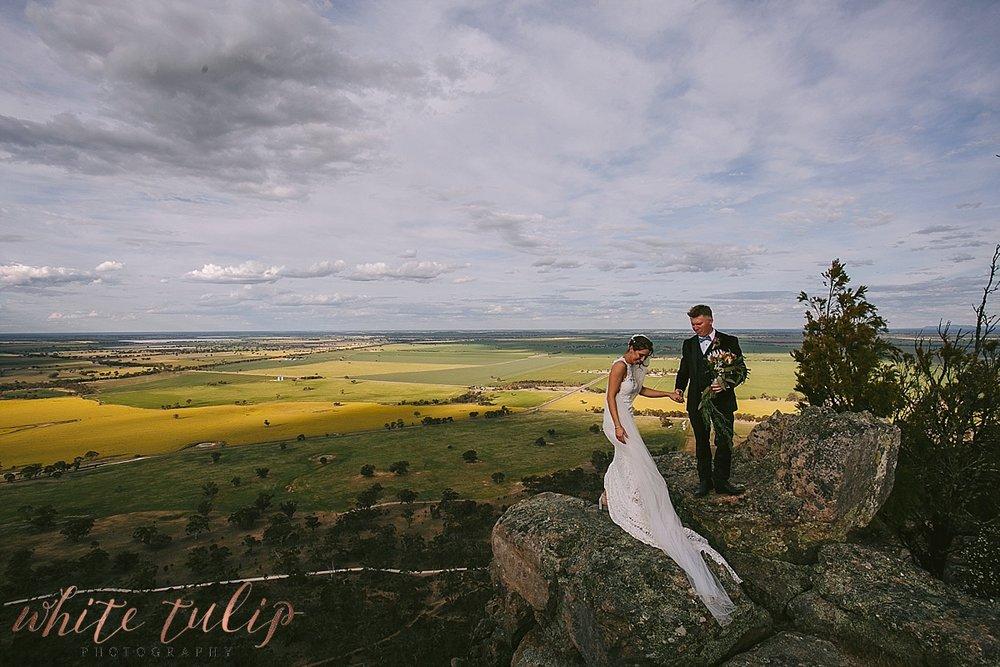 destination-wedding-photographer-country-victoria-wimmera_0066.jpg