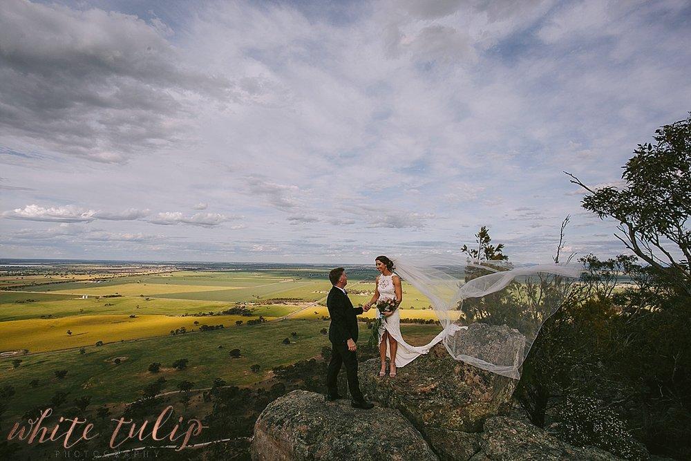 destination-wedding-photographer-country-victoria-wimmera_0067.jpg